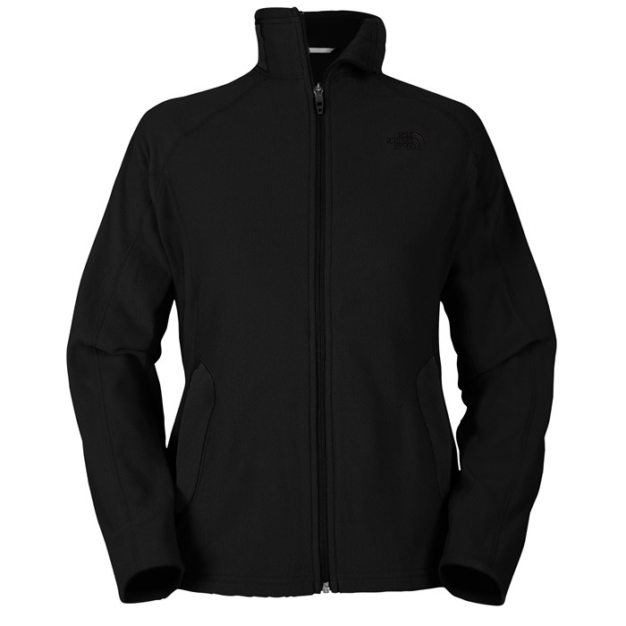 The North Face - RDT 100 Full Zip Jacket - Women's