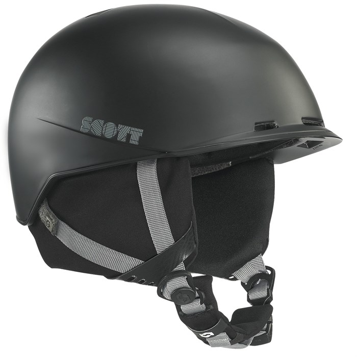 Scott - Anti Helmet