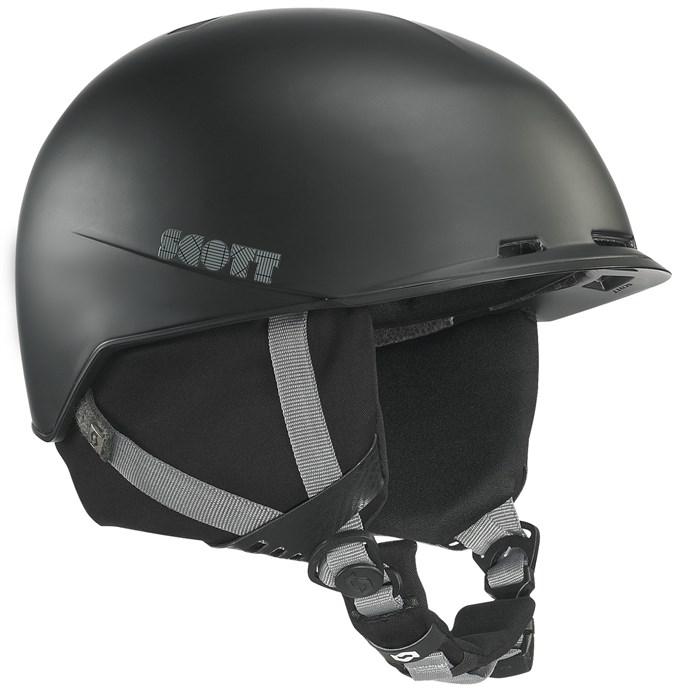 Scott - Anti Helmet