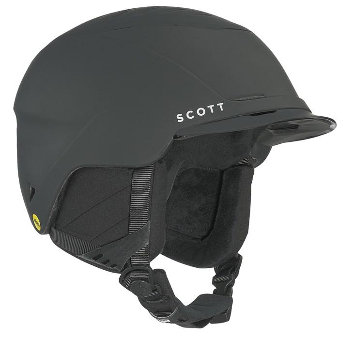 Scott - Rove MIPS Helmet