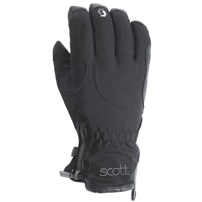 Scott - Polar Gloves - Women's