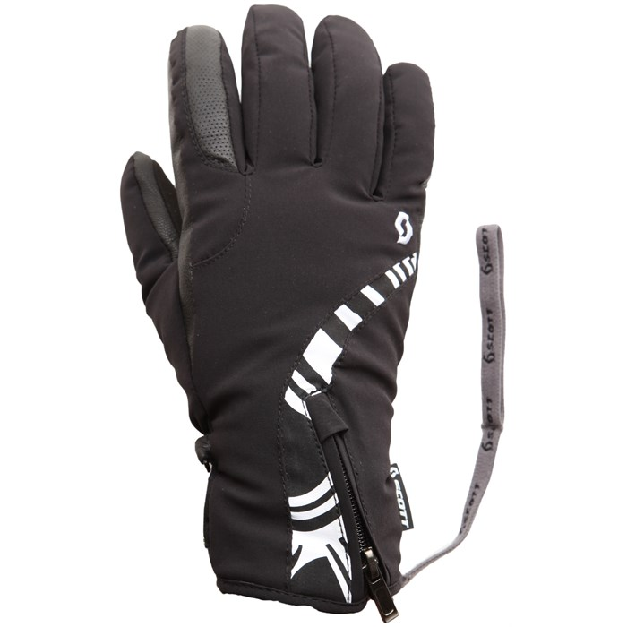 Scott - Greta Gloves - Women's