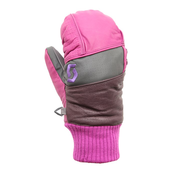 Scott - Rosie Mittens - Women's