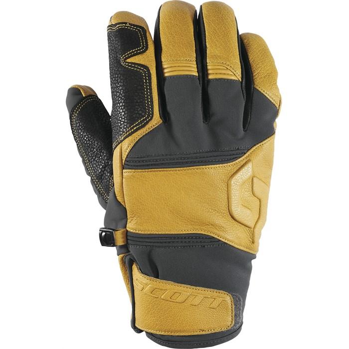 Scott - Teton Gloves