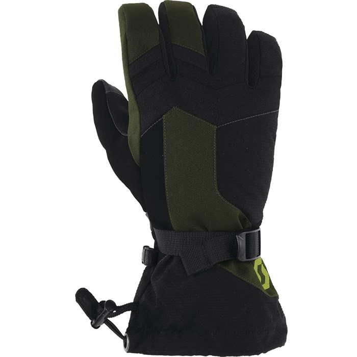 Scott - Antic Gloves