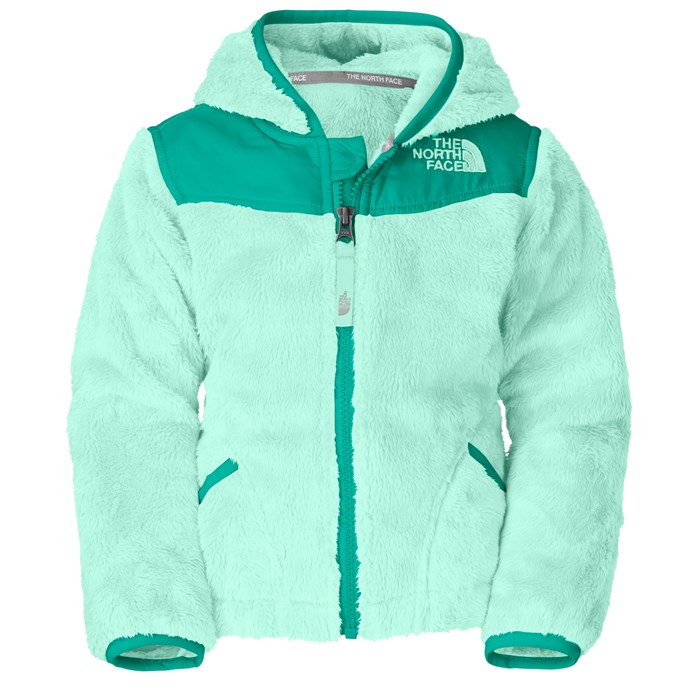 The North Face - Oso Hoodie - Toddler - Girl's