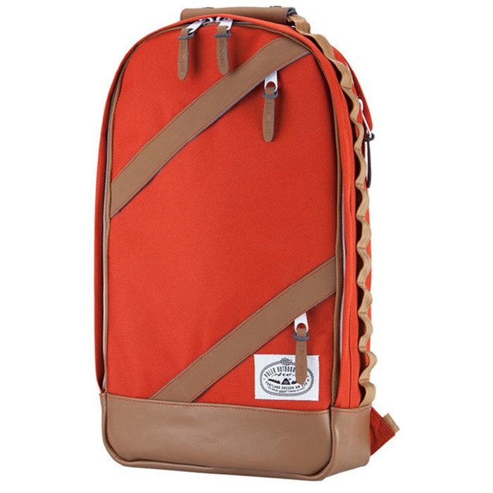Poler - Excursion Backpack