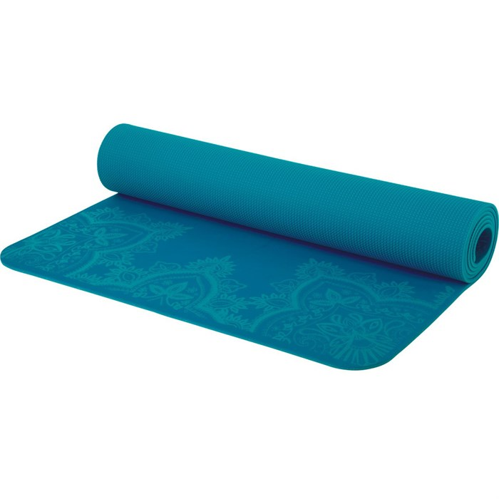 embedded gallery rakuten yoga eco mats of reviews prana market naturalbodymaking lovely shipping mat global