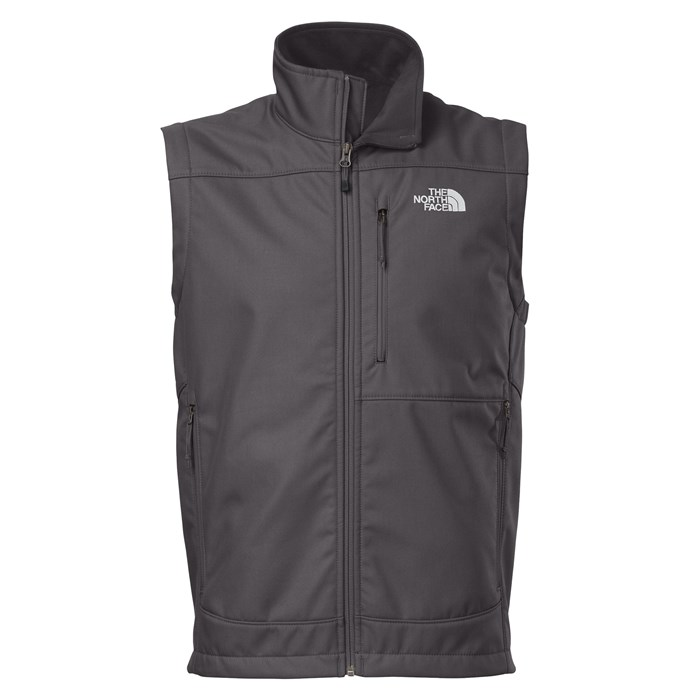 The North Face - Apex Bionic Vest