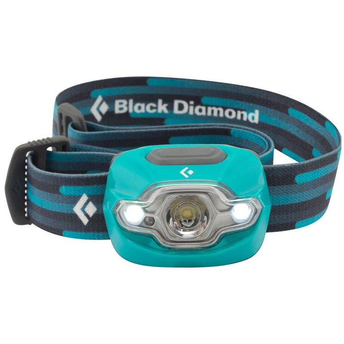 Black Diamond - Cosmo Headlamp