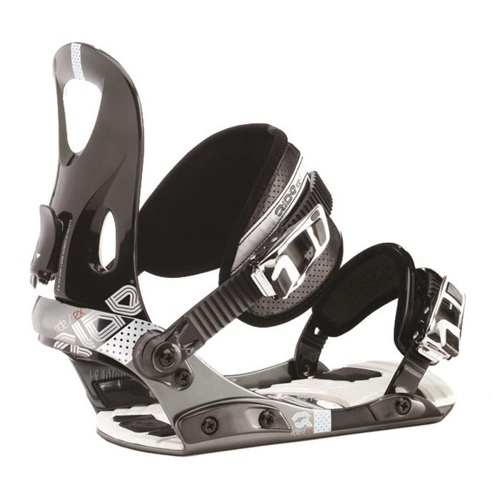 06d7059e75db Ride - EX Snowboard Binding 2007 ...