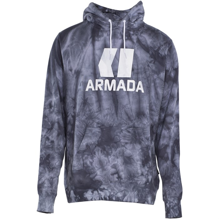 Armada hoodie