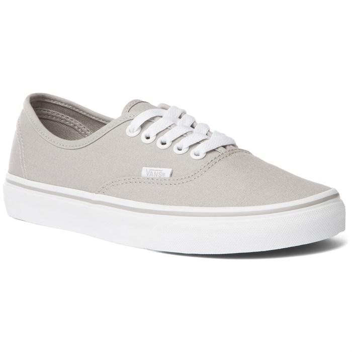 Vans - Authentic Shoes - Women's