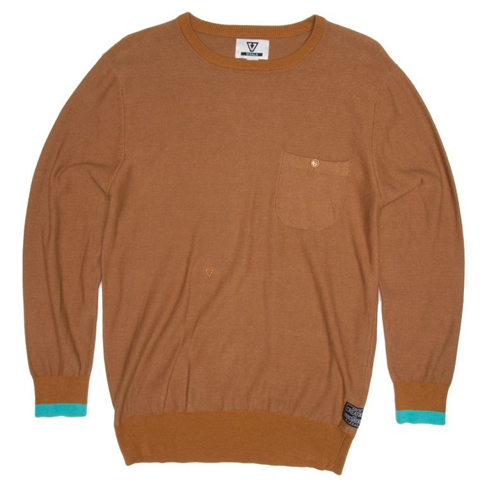 Vissla - Fundays Sweater