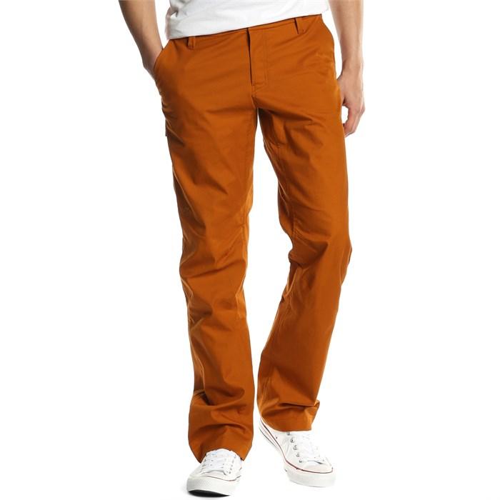 Arc'teryx - A2B Chino Pants