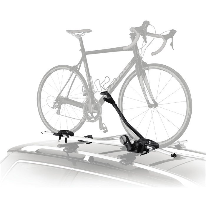 Thule - Criterium Bike Rack