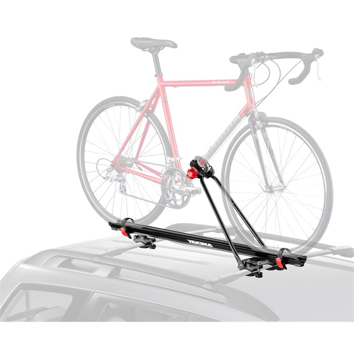 Yakima - Raptor Aero Bike Rack