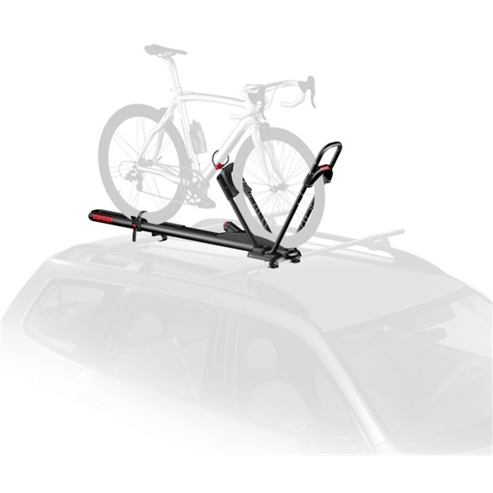 Yakima - HighRoller Bike Rack