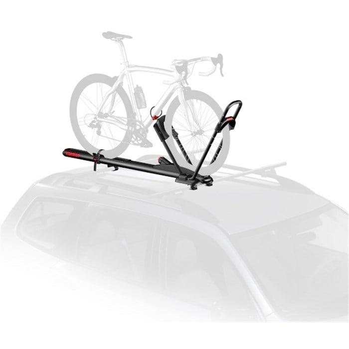 Yakima - HighRoller Bike Rack