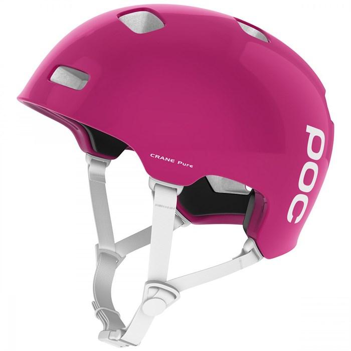 POC - Crane Pure Bike Helmet