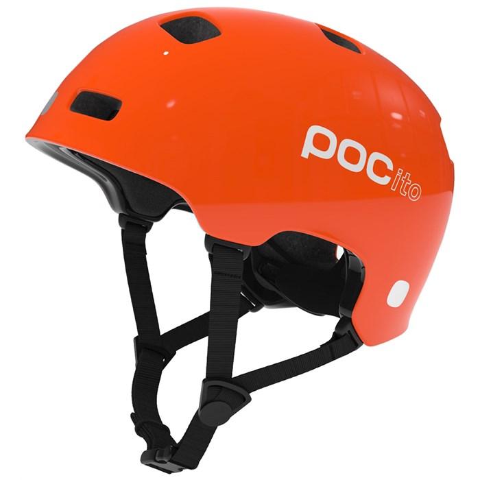 POC - POCito Crane Bike Helmet - Kid's