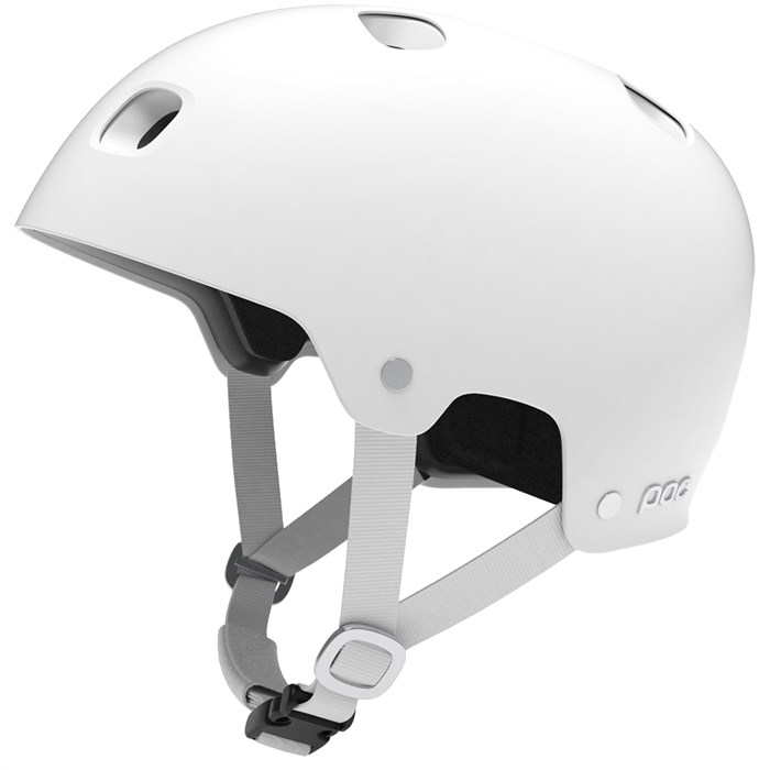 POC - Receptor Commuter Bike Helmet