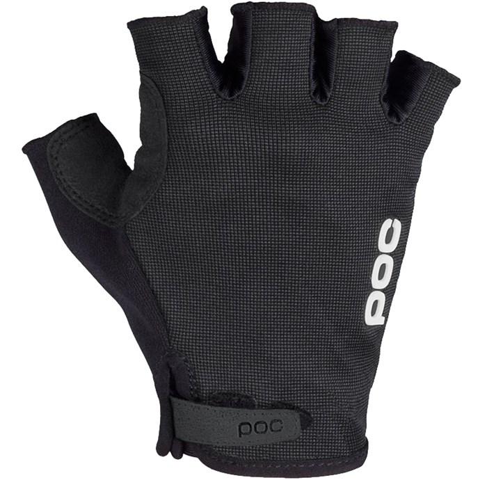 POC - Index Air 1/2 Gloves