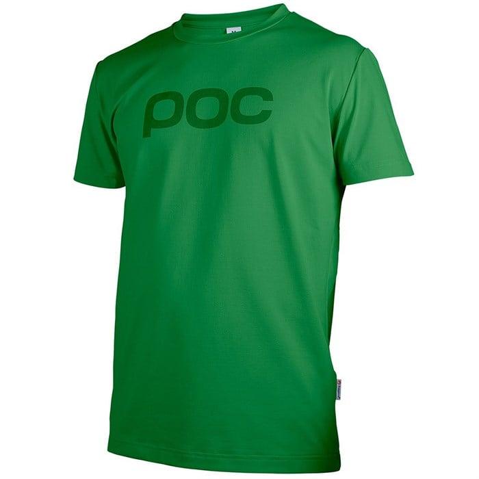 POC - Trail Tee