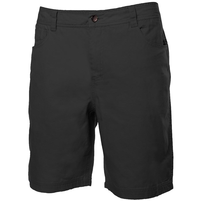 POC - Air II Shorts