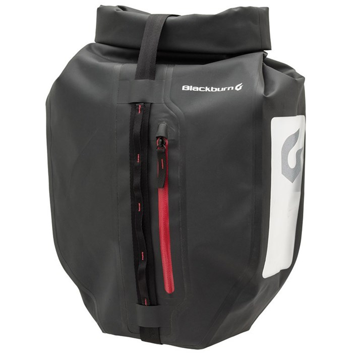 Blackburn - Barrier Universal Pannier