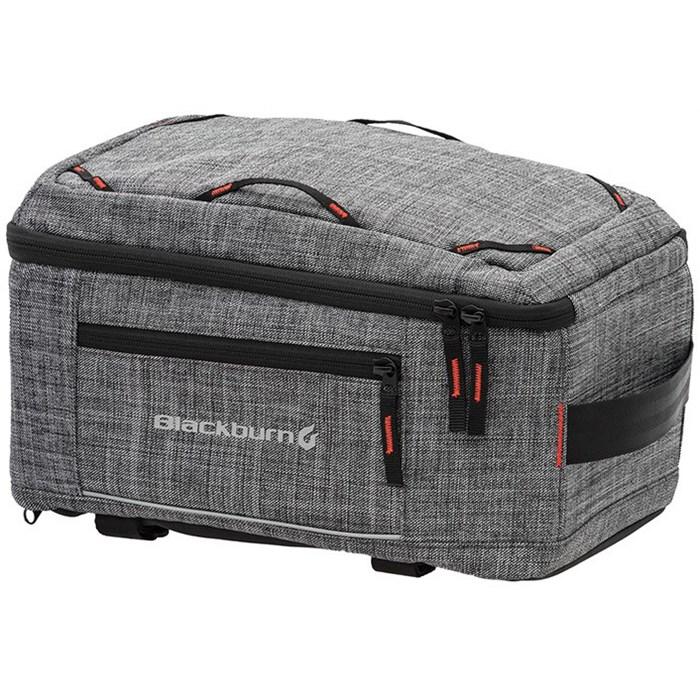 Blackburn - Central Trunk Bag