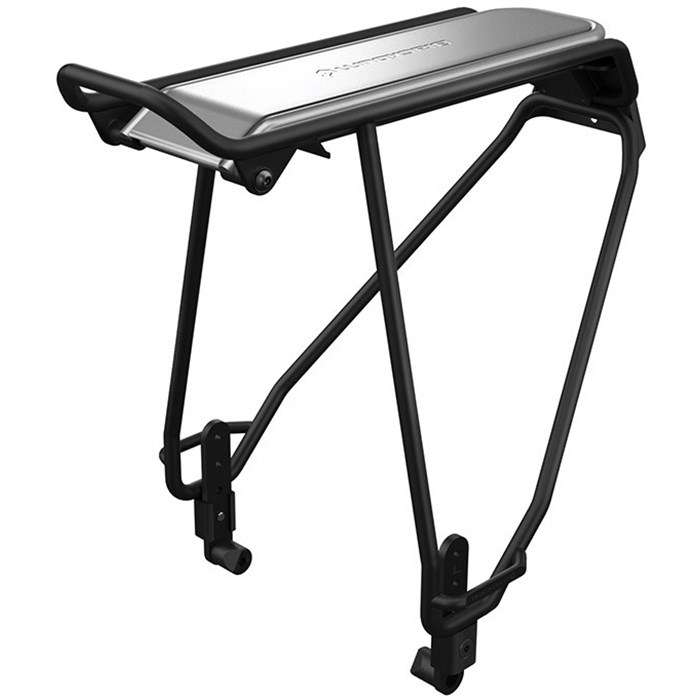 Blackburn - Interlock Rear Rack