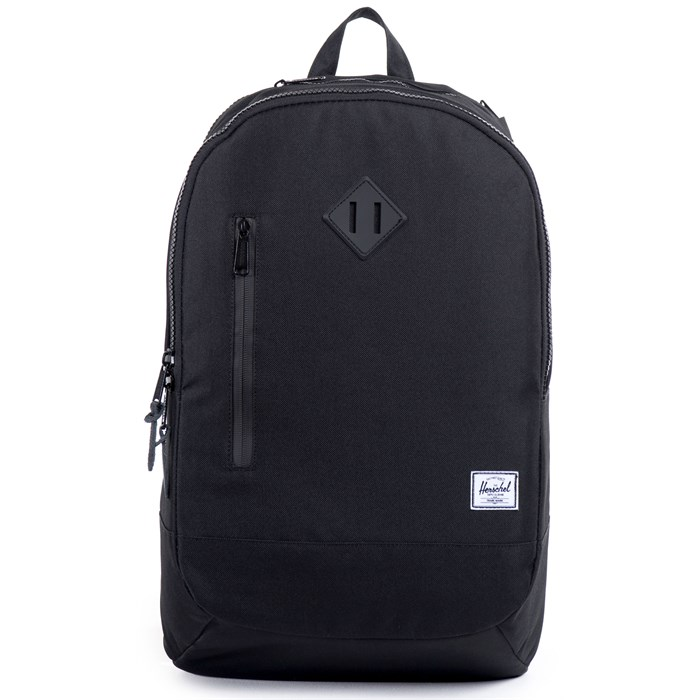 Herschel Supply Co. - Village Backpack