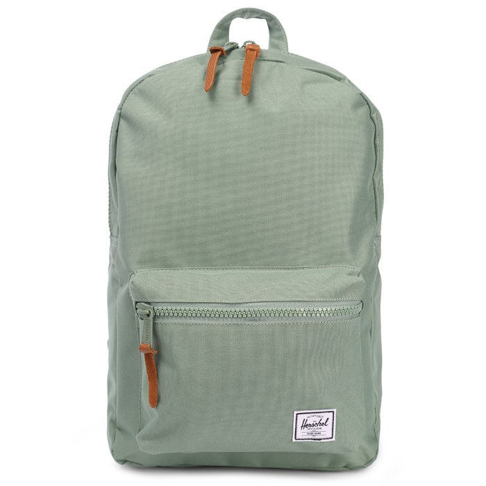 Herschel Supply Co. - Herschel Supply Co. Settlement Mid-Volume Backpack