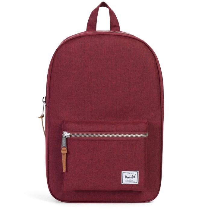 Herschel Supply Co. - Settlement Mid-Volume Backpack