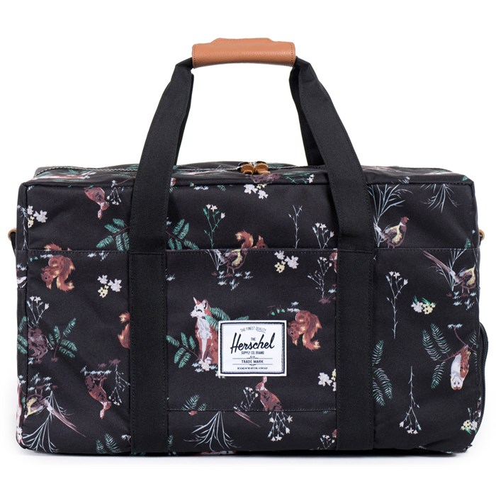 Herschel Supply Co. - Keats Duffel