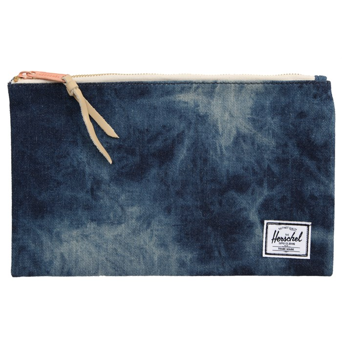 Herschel Supply Co. - Network Medium Pouch