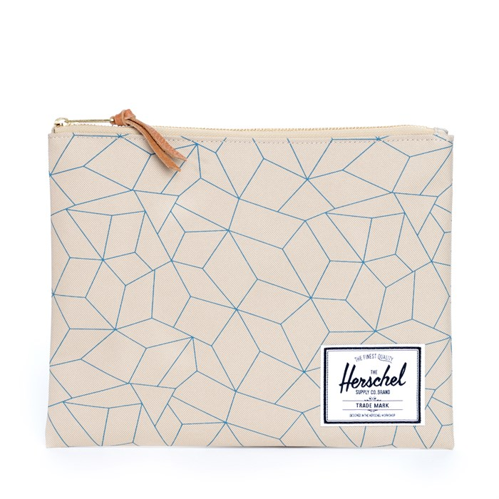 Herschel Supply Co. - Network Large Pouch