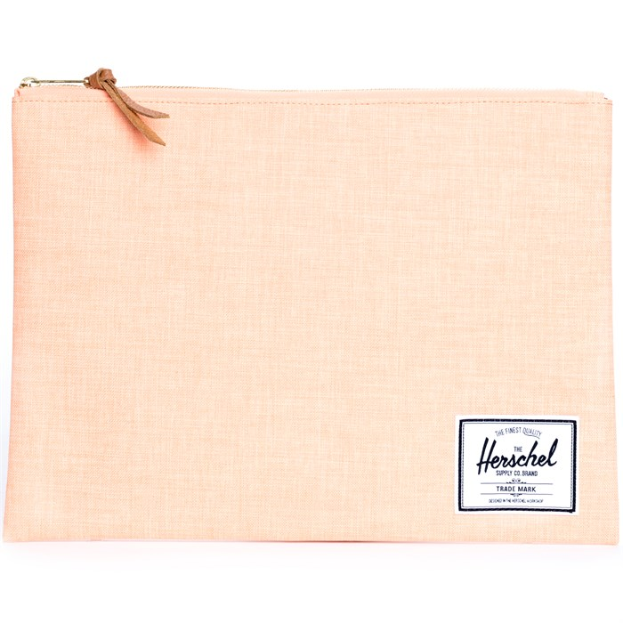 Herschel Supply Co. - Network Extra Large Pouch