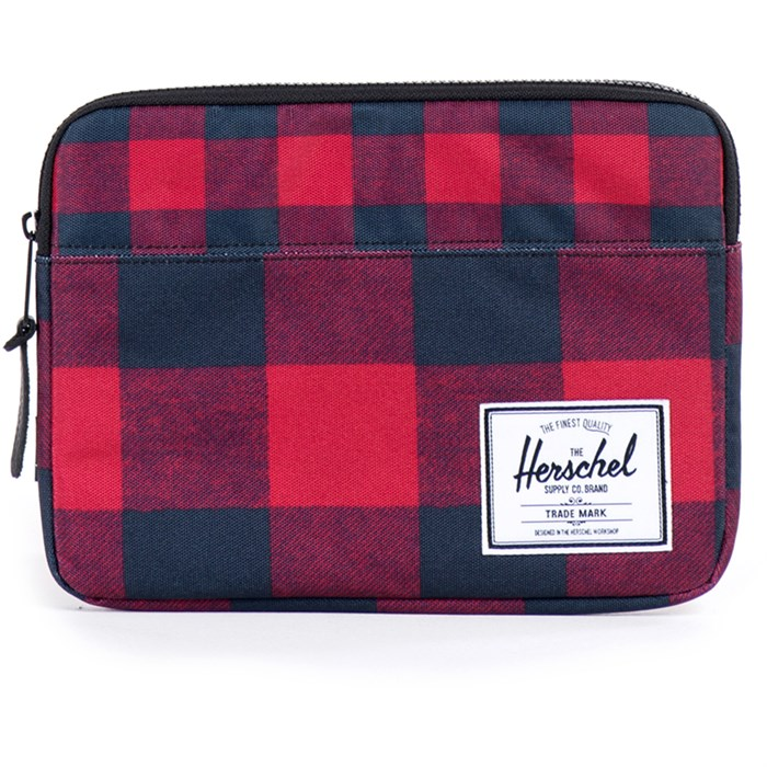 Herschel Supply Co. - Anchor iPad Air Sleeve