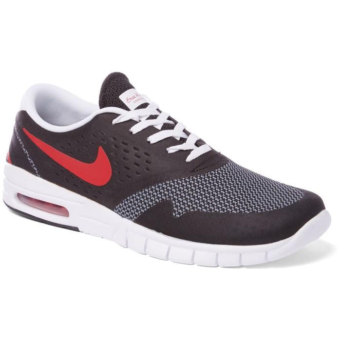 0b3c2e9bb34d Nike SB - Eric Koston 2 Max Shoes ...