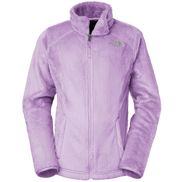 d06c84e11 The North Face - Osolita Jacket - Girl's ...