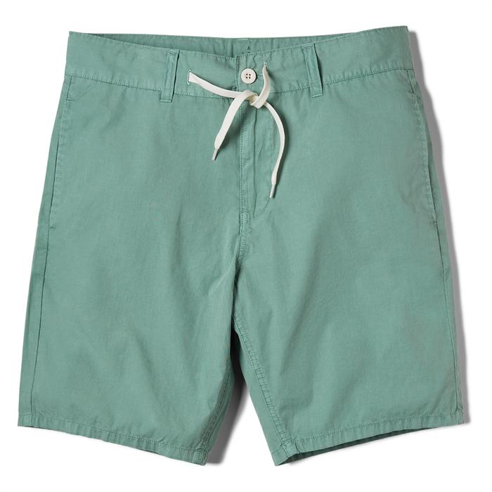 Altamont - Sanford Shorts