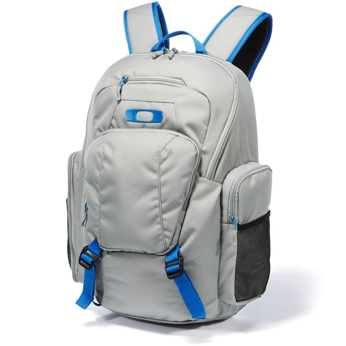 2af8c28b30 Oakley - Blade 30 Wet Dry Backpack ...