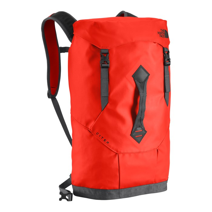 the north face base camp backpack