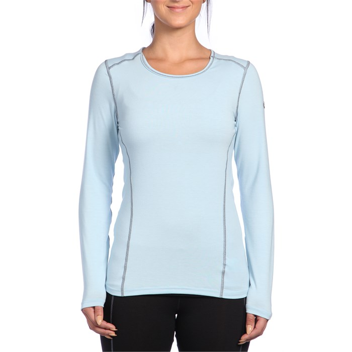 Hot Chillys - MTF Scoop Top - Women's