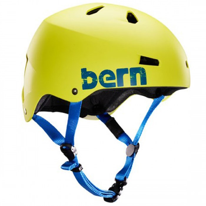 Bern - Macon Wakeboard Helmet
