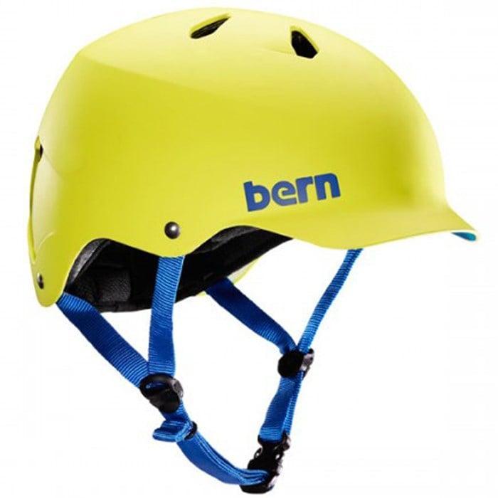Bern - Watts Wakeboard Helmet