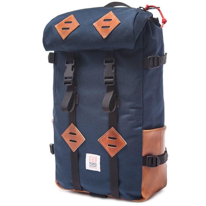 Topo Designs - Klettersack 22L Backpack
