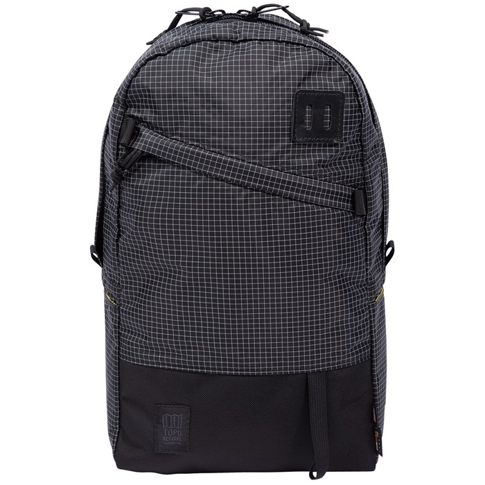 Topo Designs - Daypack Backpack